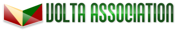 Volta Assocation Logo